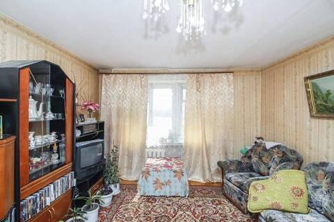 Продам 3-комн. кв. 60 кв.м. Тюмень, Профсоюзная - Фото 1