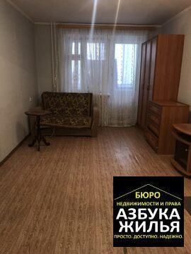 1-к квартира на Ломако 1.1 млн руб - Фото 4