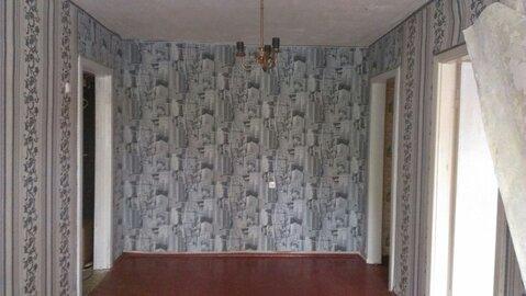 3к квартира в г.Кимры по ул. 60 лет Октября д.1 - Фото 1