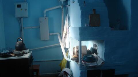 Продам дом коттедж в деревне или обменяю на квартиру в уфе - Фото 4