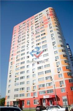 3-х комнатная квартира по адресу ул. Рихарда зорге д.67 - Фото 2