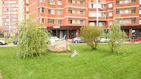 Продажа: 1-комн. квартира, 45 м2, м.Саларьево - Фото 5