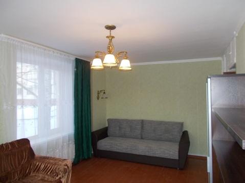 2-комнатная квартира м. Сходненская - Фото 4