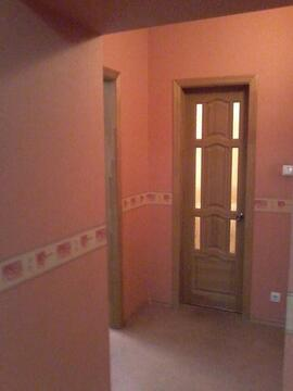 Продаётся однокомнатная квартира в микрорайоне Зелёная Роща на останов - Фото 5