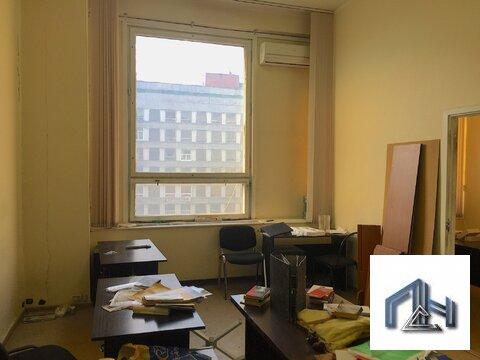 Сдается в аренду офис 50 м2 в районе Останкинской телебашни - Фото 3