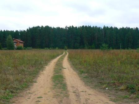 Кимрского района, Тверской области