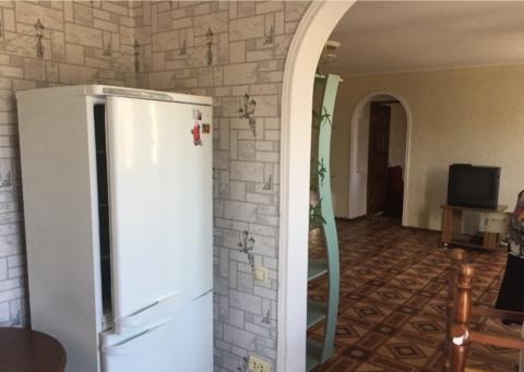 Продажа квартиры, Тюмень, Ул. Луначарского - Фото 5