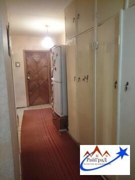3-х комнатная Металлургов 74 - Фото 5