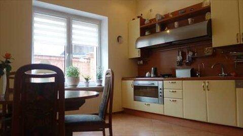 В аренду предлагается дом в Жуковке. МО, Рублево-Успенское шоссе - Фото 3