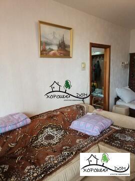 Продается 1-комнатная квартира в Митино! Московская прописка! - Фото 5