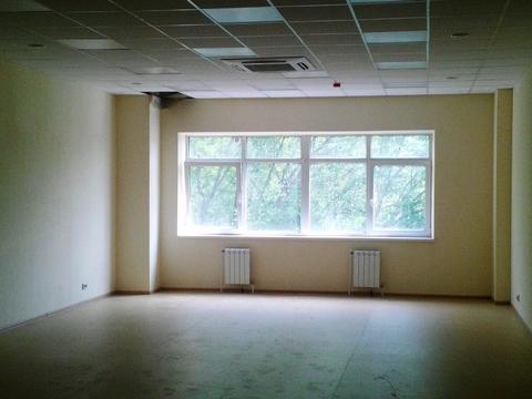 Офис в г. Королев - Фото 1