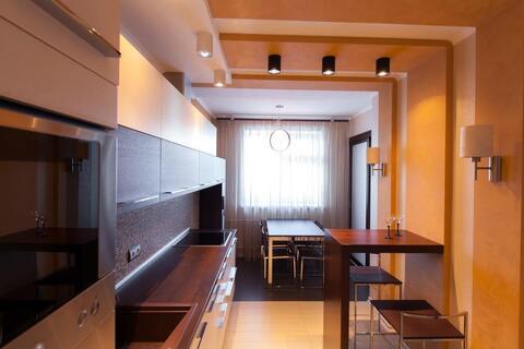 Квартира в Центральном районе г. Кемерово, по адресу ул. Терешковой 20 - Фото 3