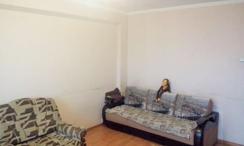 1 комнатная квартира в гор.Троицк - Фото 2