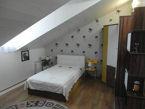 Аренда 3-комнатной квартиры на ул.Сергея Лазо - Фото 3