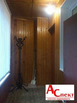 Часть дома - Фото 5