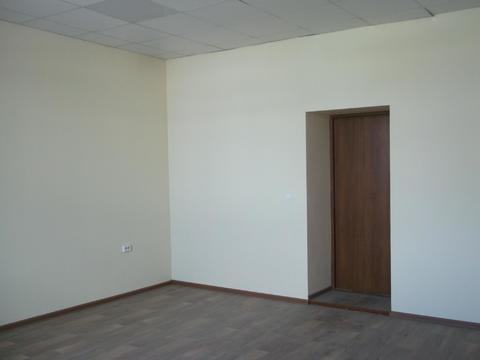 Аренда офиса на крастэц - Фото 4