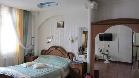 Отличная четырехкомнатная квартира Карла Маркса 22 - Фото 2