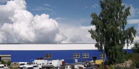Готовый бизнес 2360 кв.м, Иваново, - Фото 2