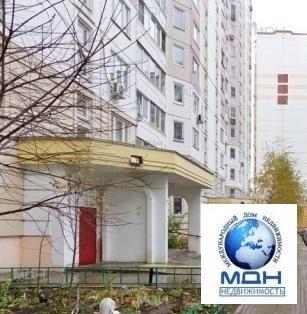 Квартира в Балашихинском районе - Фото 1