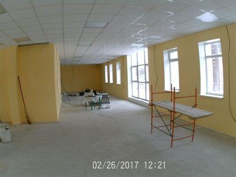 Сдам офисное помещение 480 кв.м, м. Московская - Фото 3
