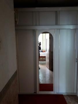 Аренда квартиры, Зеленоград, м. Речной вокзал, К. 1625 - Фото 4