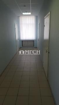 Продажа готового бизнеса, м. Петровско-Разумовская, Гостиничный проезд - Фото 1