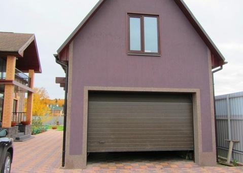 Продается дом. , Лужки д, - Фото 2