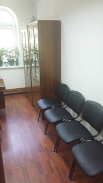 Офис 150 м2, Волоколамск - Фото 5