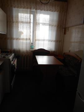 1-к.квартира пос.Шатск ул. Садовая д.12 - Фото 2