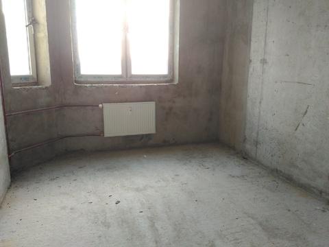 Продается 1-я квартира 56м в новом доме бизнес класса г.Королев - Фото 1