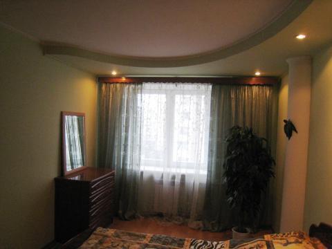 1-но комнатная квартира по ул.Щорса - Фото 2