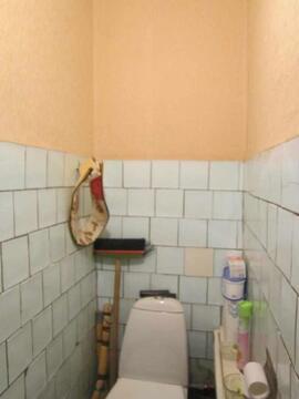 Продажа комнаты, Белгород, Ул. Щорса - Фото 3