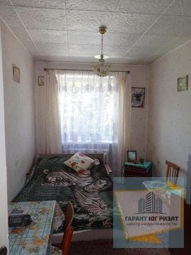 Продажа двухкомнатной квартиры в центре Кисловодска - Фото 4