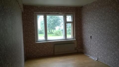 Продажа квартиры, Калуга, Ольговский пер. - Фото 3