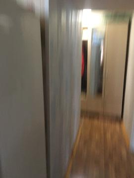 Пос. Красное-на-Волге, Костромская обл.2-к квартира, 43 м2, 1/2 эт. - Фото 3