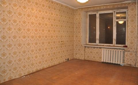 Отличная 2 ком кв в кирпичном доме и рядом с метро Новогиреево - Фото 4