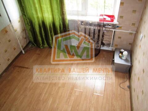 1-ком. квартира, Подольск, Мраморная ул, 9/9 эт. - Фото 2