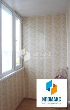 Продается 1-комнатная квартира 29 кв.м, п.Киевский, г.Москва - Фото 5