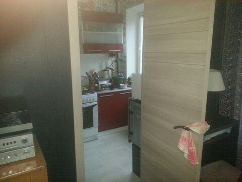 Продам однокомнатную квартиру м. Рязанский проспект - Фото 2