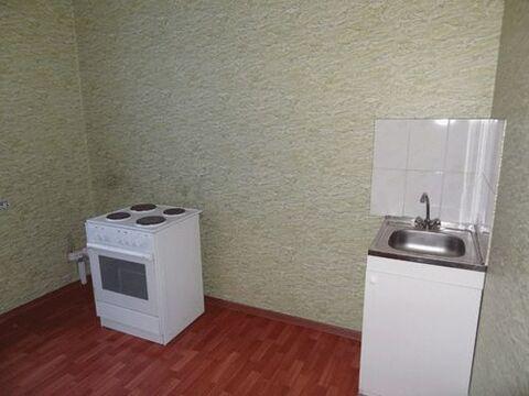 Продажа квартиры, м. Выхино, Ул. Рождественская - Фото 5