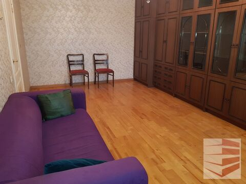 Аренда 1 комнатной квартиры ул. Новочеремушкинская 24к1 - Фото 2