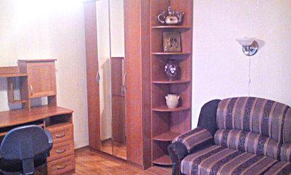 Сдам дом 150 кв.м в п.Софьино с мебелью и техникой. 30 км Киевского ш. - Фото 4