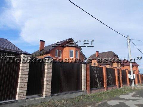 Киевское ш. 40 км от МКАД, Кузнецово, Коттедж 215 кв. м - Фото 4