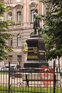 Квартира больших возможностей рядом с метро Маяковская - Фото 3