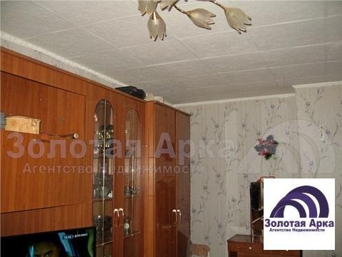 Продажа квартиры, Абинск, Абинский район, Парковый переулок - Фото 3