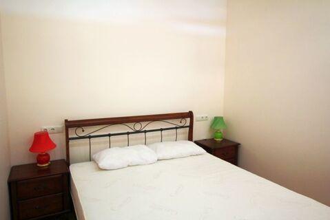 Продается апартамент на берегу моря в Малом Маяке - Фото 3