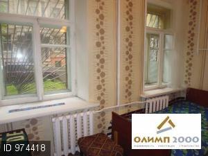 Продажа 1-к.квартиры в Адмиралтейском р-не у метро - Фото 4