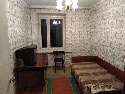 Сдача 3- комнатной квартиры - Фото 5
