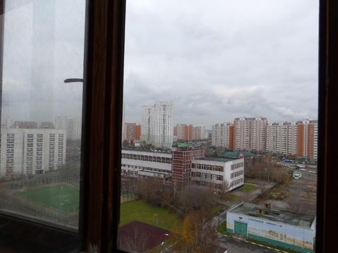 Двухкомнатная квартира рядом с метро! - Фото 4
