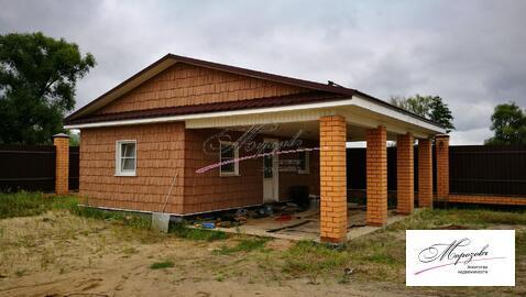Отличный дом у Клязьмы - Фото 3